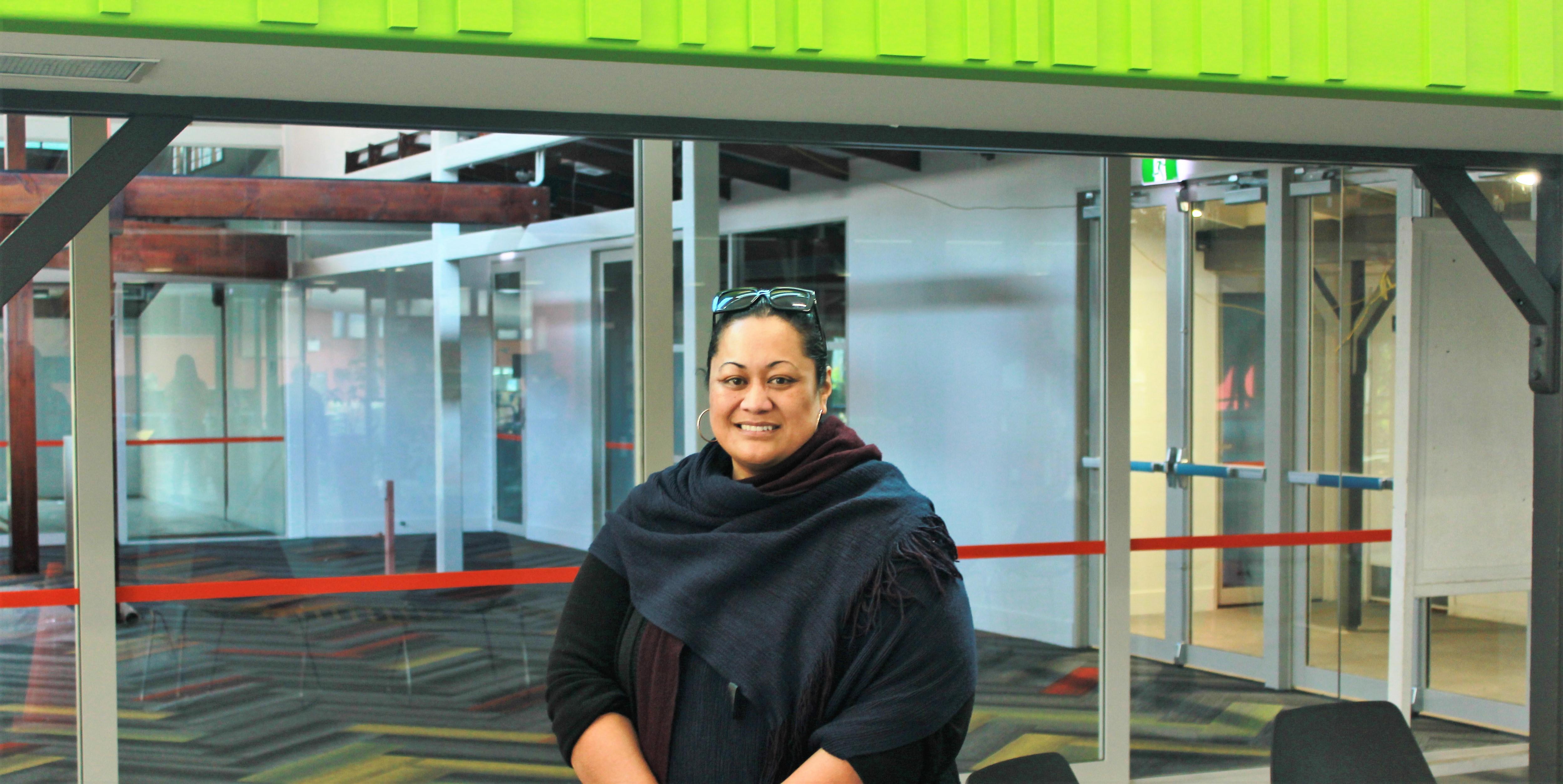 The Tepid Baths: An Auckland gem - OurAuckland